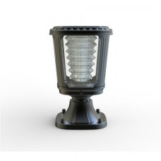 Solar  100LM, LED outdoor Light