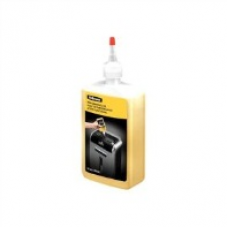 SHREDDER OIL FELLOWES 355ML