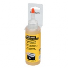 SHREDDER OIL FELLOWES 120ML