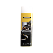 FOAM CLEAN FELLOWES 400ML