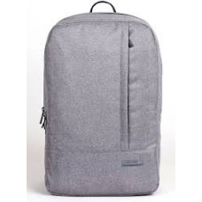 "Kingsons KB 15.6"" urban Series Backpack Laptop bag"