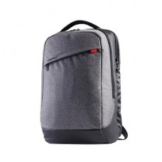 "Kingsons KB 15.6"" Trendy Series Backpack Laptop bags"
