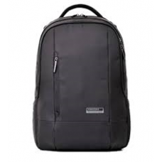 Kingsons Elite Series Backpack - KS3022W