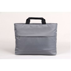 "Kingsons KB 15.4"" Charlotte Series Shoulder Bag"