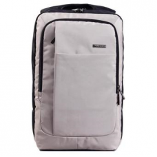 Kingsons Classic Series Backpack