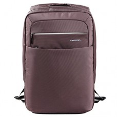 Kingsons Campus Series Backpack - Brown