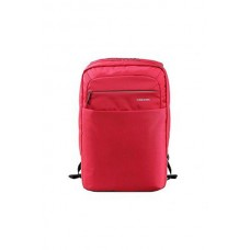 Kingsons Campus Series Backpack - RED