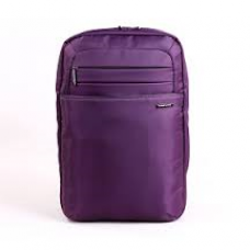 Kingsons Campus Series Backpack - Purple