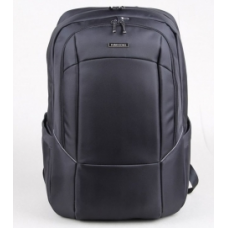 Kingsons Prime Series Backpack