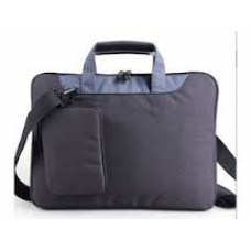 "Kingsons KB 13.3"" laptop bag"