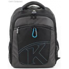 "Kingsons KB 15.4"" backpack laptop bag"