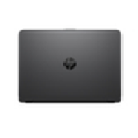 HP 250 G5 Notebook PC (W4M66EA)