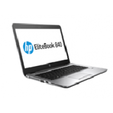 HP EliteBook 840 Notebook PC (V1B12EA)