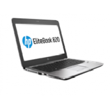 HP Elite 820 G3 Notebook PC (T9X46EA)