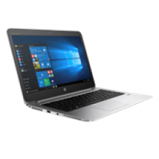 HP EliteBook Folio 1040 Notebook PC (V1A83EA)
