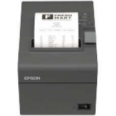 EPSON TM-T20I (Thermal receipt printer)