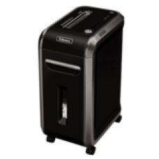 SHREDDER FELLOWES 99Ci