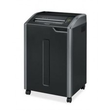 SHREDDER FELLOWES 425i