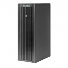 APC Smart-UPS VT 10kVA 400V w/4 Batt Mod, Start-Up 5X8, Int Maint Bypass, Parallel Capable