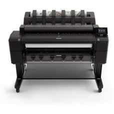 HP Designjet T520 36inch Printer