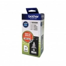 Brother BT-6000BK Black Ink Bottle