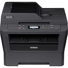 Brother Mono Laser Multifunction A4