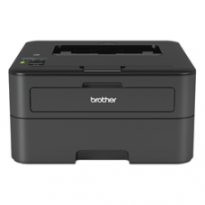 Brother Mono Laser Single Function A4 Printer