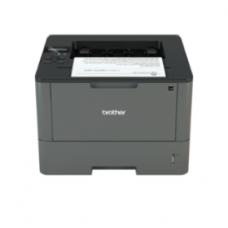 Brother Color Laser Printer Single Function