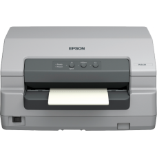 Epson PLQ-22 Dot Matrix Printer