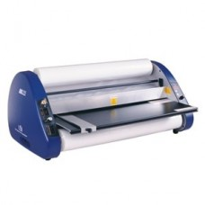 "ARL2700 27"" Digital Roll Laminator"