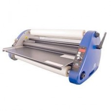 "ARL Pro 2700 27"" Heated Roll Laminator"