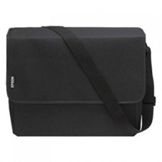 Soft Carry Case - ELPKS64 (medium Size)