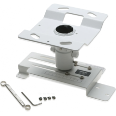 Projector Ceiling Mount-  + ceiling plate